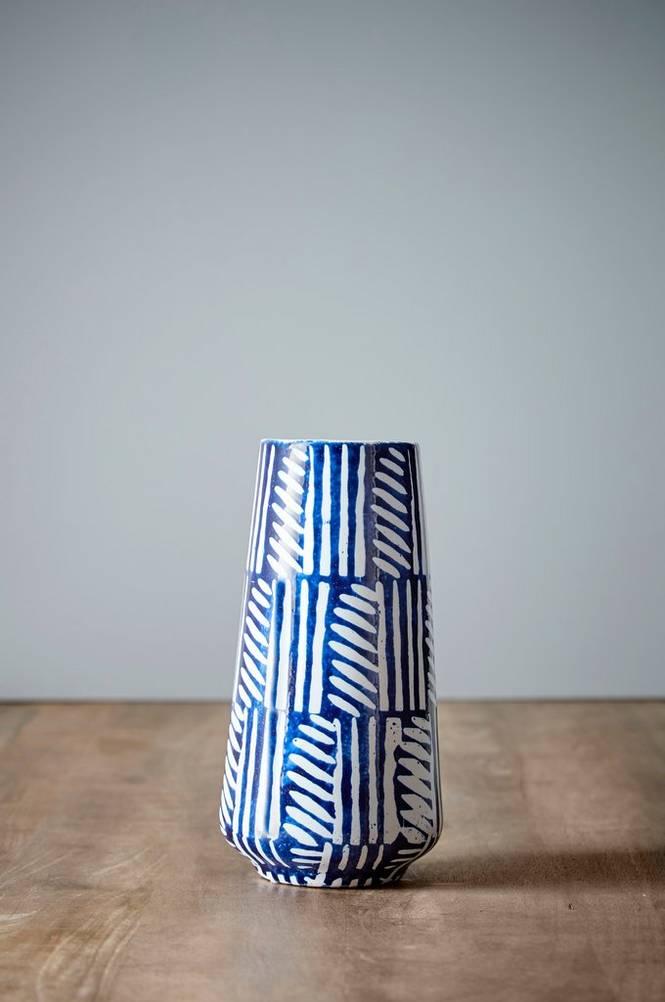 ARIA vas – låg