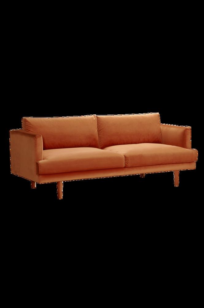 ANTWERPEN soffa 3-sits
