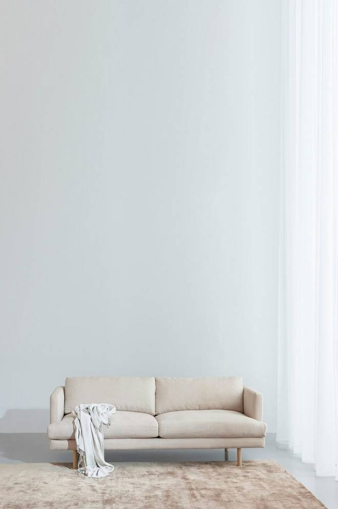 Bilde av ANTWERPEN sofa 3-seter