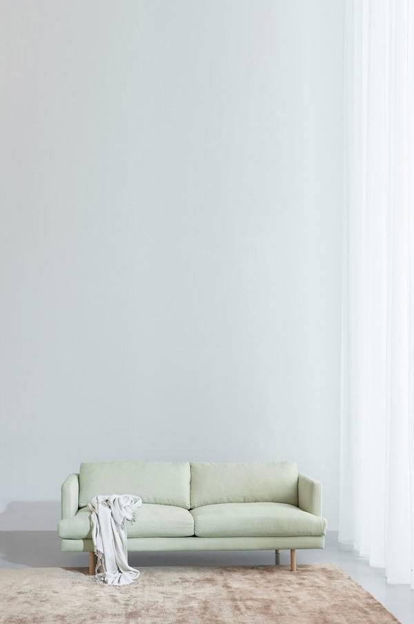 Bilde av ANTWERPEN sofa 3-seter - 30151
