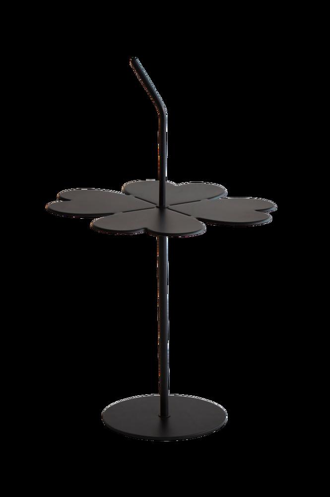 KUMAMOTO bord 40×40 cm
