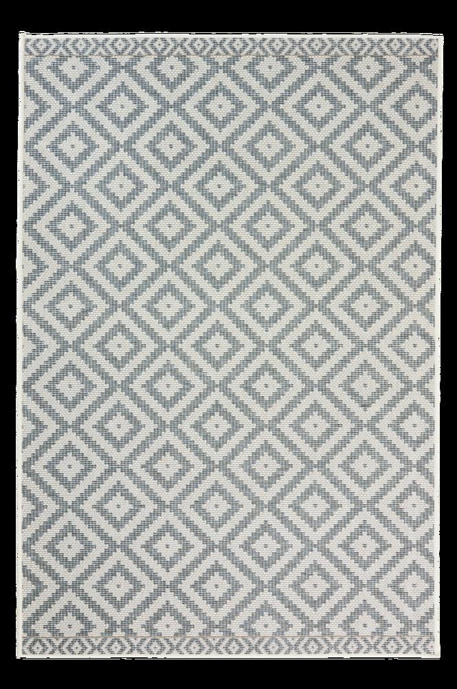 SIRI bouclématta 135×195 cm