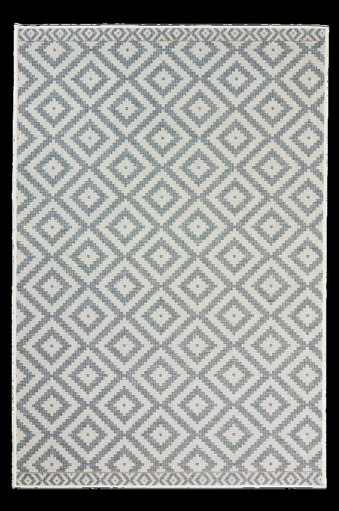 SIRI bouclématta 200×300 cm