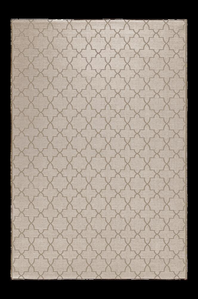 PISTICCI bouclématta 135×195 cm