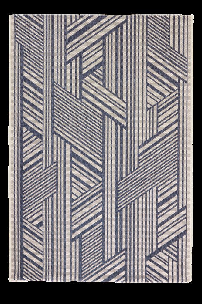 BUCCINO bouclématta 135×195 cm