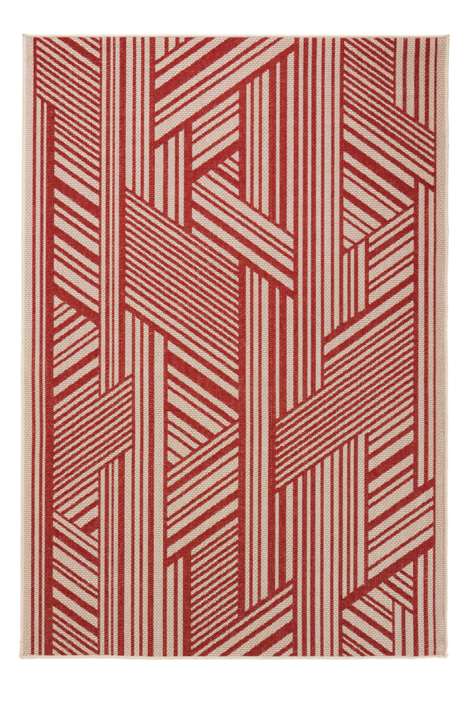 BUCCINO bouclématta 200×300 cm