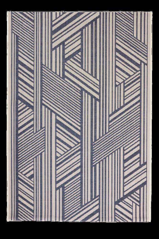 BUCCINO bouclématta 300×400 cm
