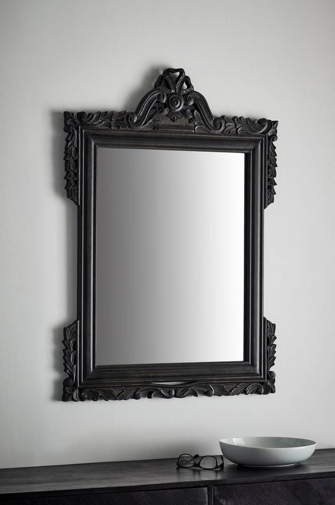 EZRA spegel