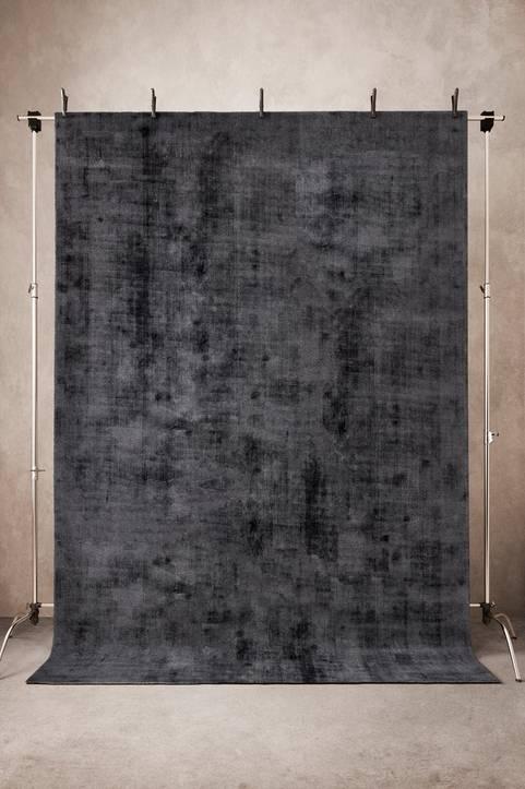 ANELA luggmatta 300x400 cm