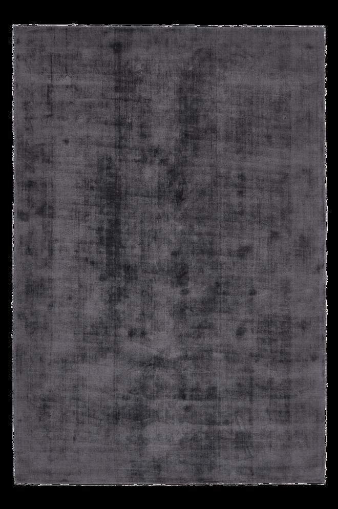 Bilde av ANELA luggteppe 300x400 cm