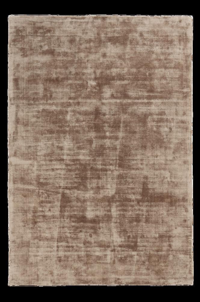 ANELA luggmatta 300×400 cm