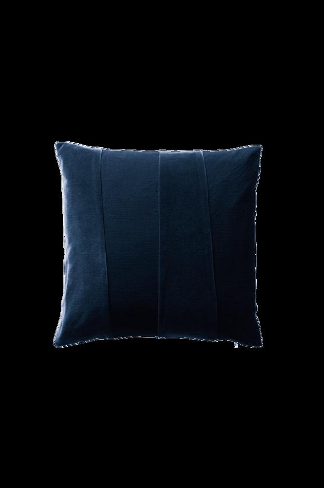 SAWASHI kuddfodral 45×45 cm