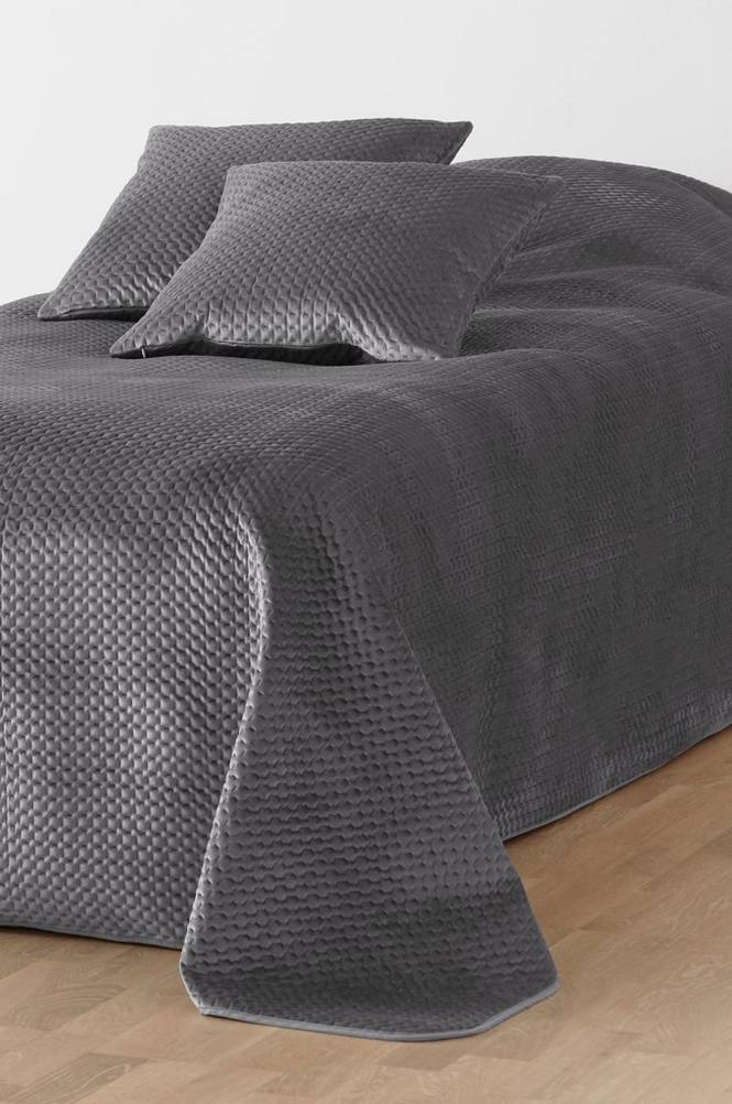 VIKTORIA överkast – enkelsäng 180×250 cm