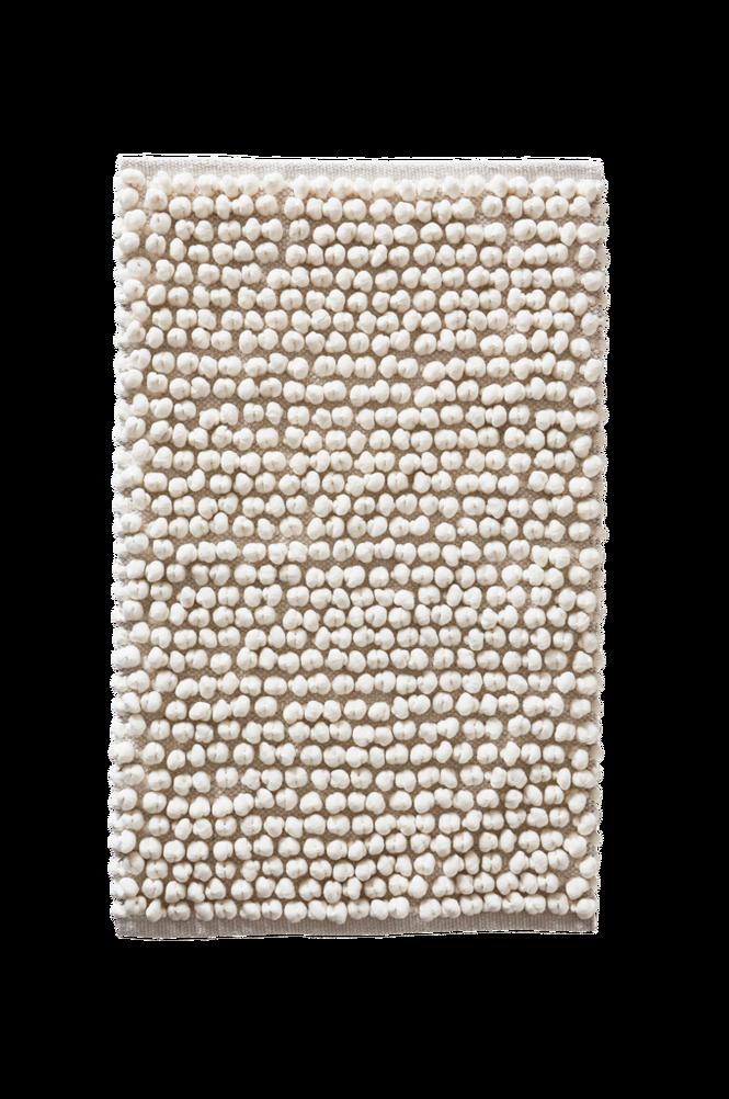 HILLS badrumsmatta 50×80 cm