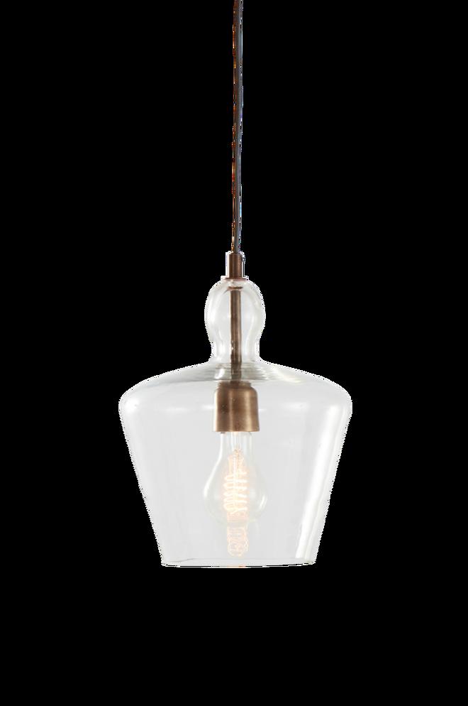 Bilde av ASPUDDEN taklampe
