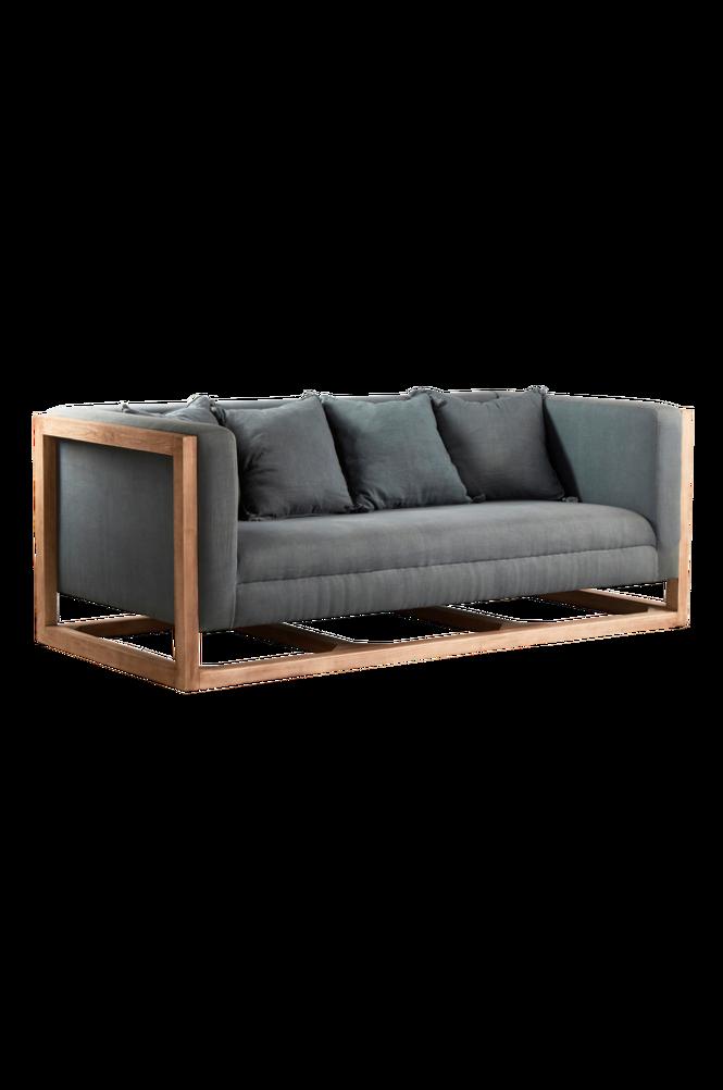 CILAN soffa 3-sits