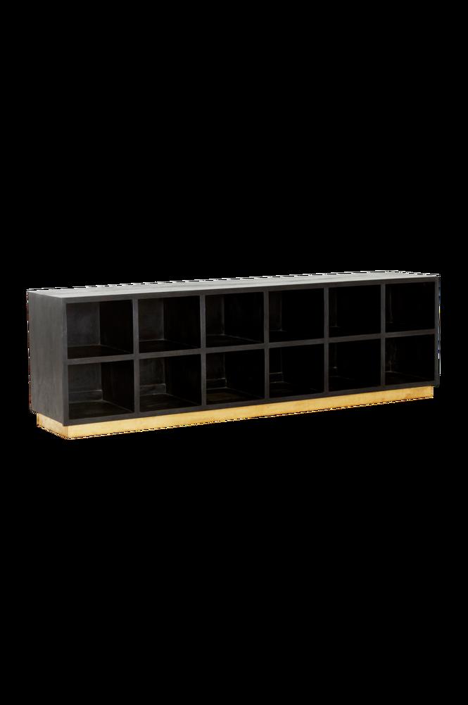 DAUSA sideboard – stor