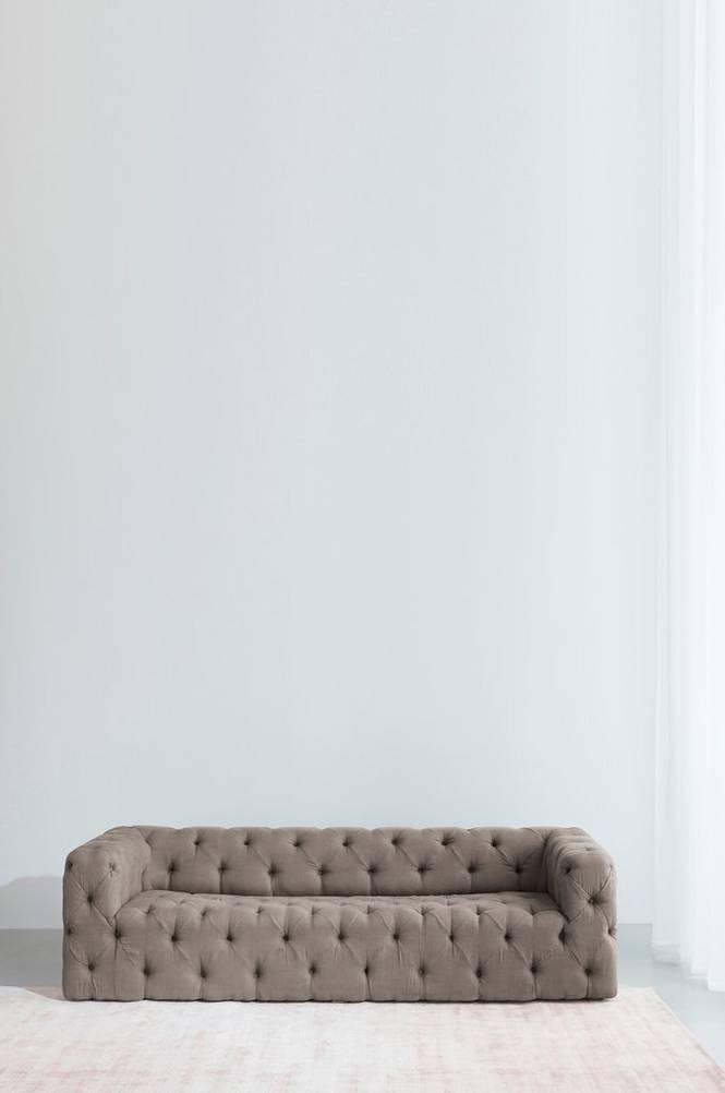 DEORIA soffa