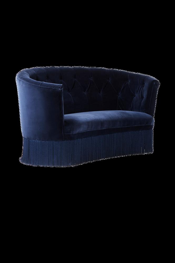 VELLORE soffa