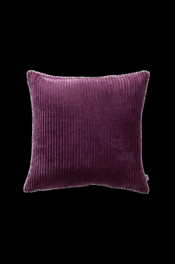 MARVELOUS kuddfodral 50×50 cm