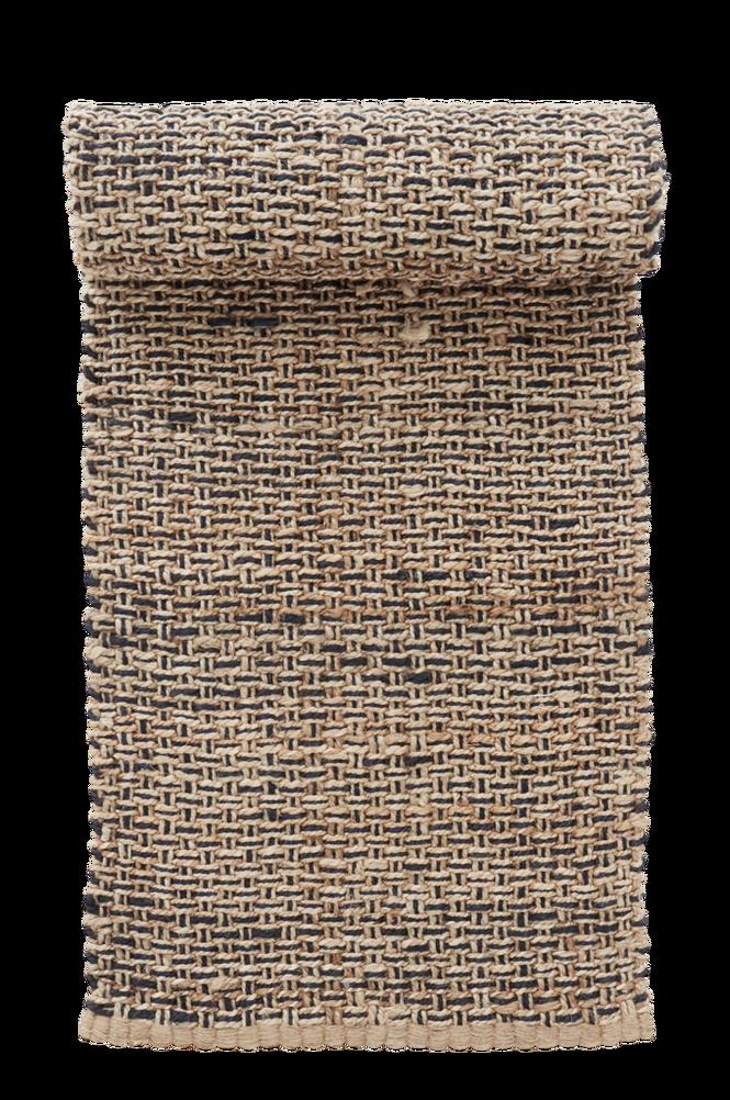 ARELI jutematta 70×200 cm