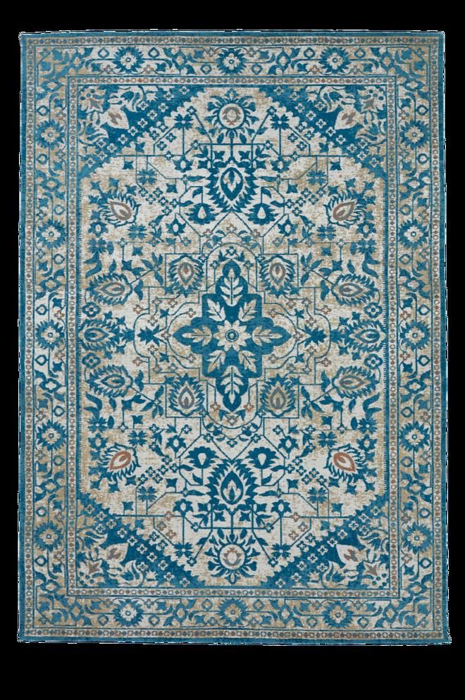 Bilde av ACROMA glattvevd teppe 160x230 cm