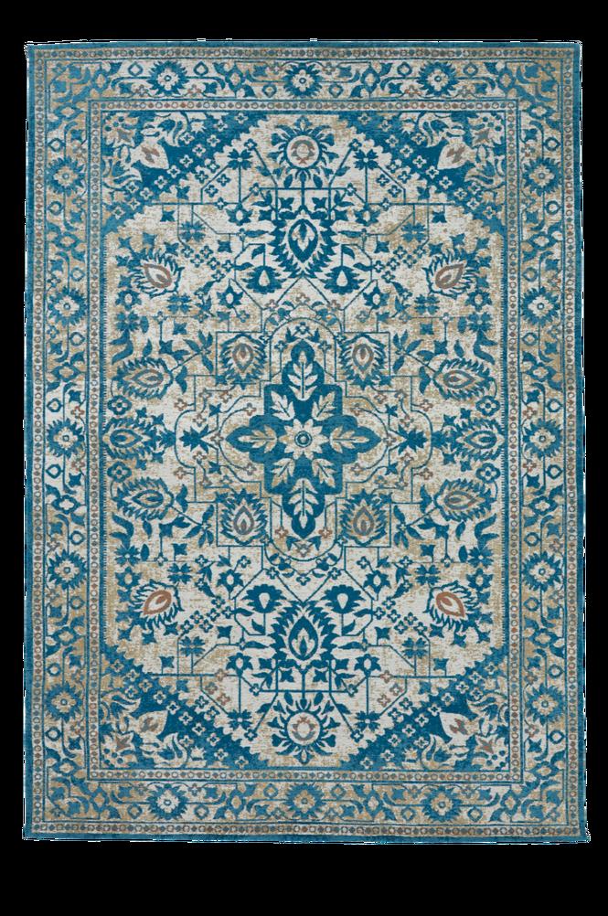 ACROMA slätvävd matta 160×230 cm