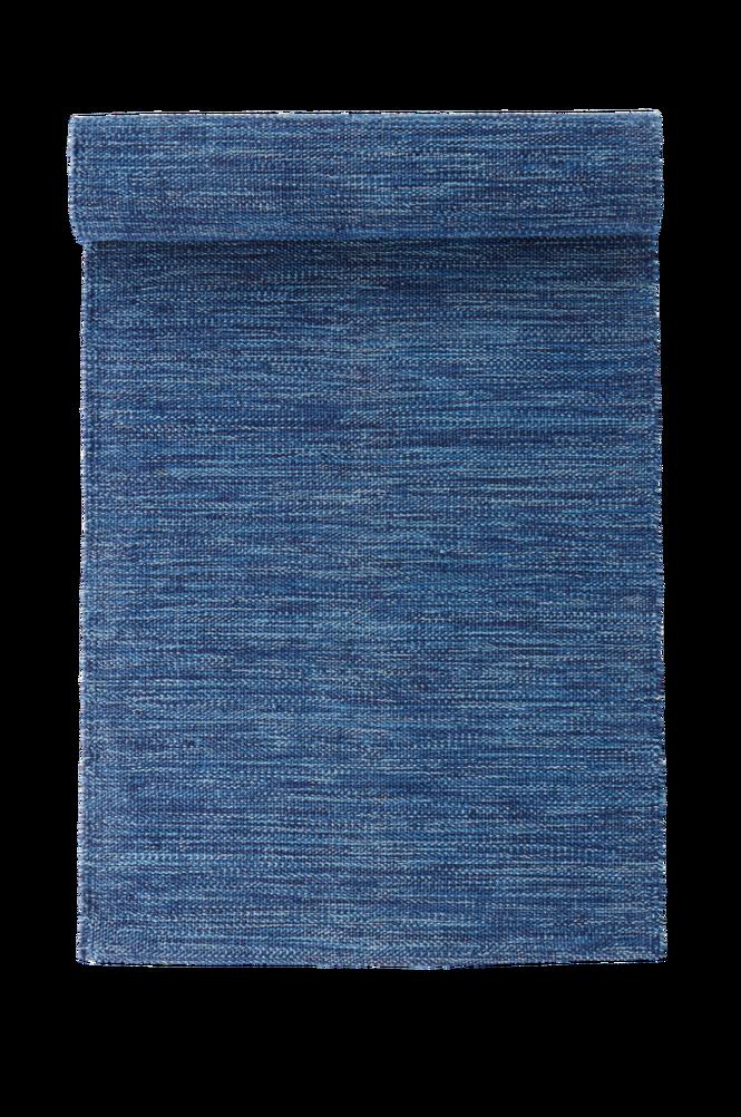 RICHI bomullsmatta 70×200 cm