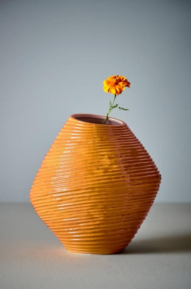 Bilde av ALEXIS vase