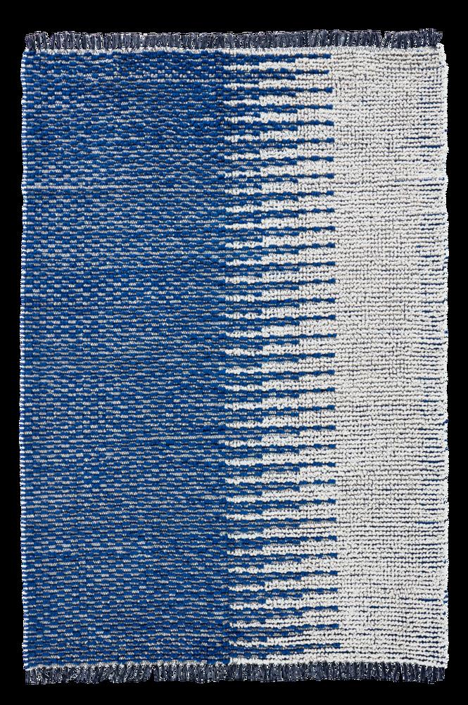LIANO bomullsmatta 200×300 cm