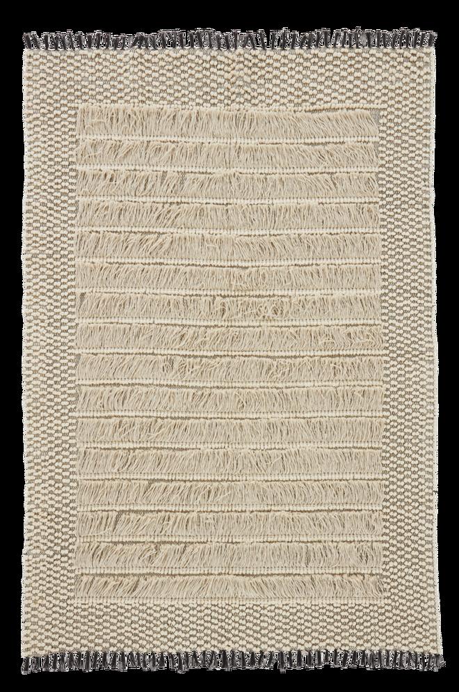 Bilde av CEBOLLA bomullsteppe 160x230 cm