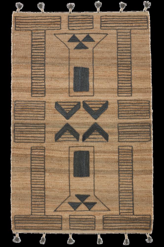 OCUCA jutematta 160×230 cm