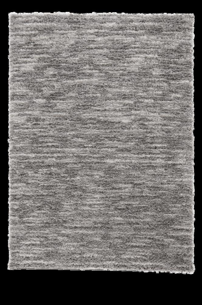 NIRAN luggmatta 200×290 cm
