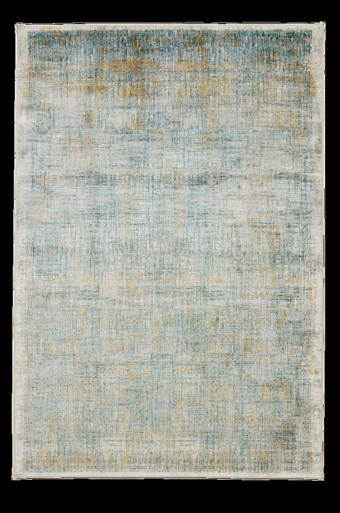 SALMA luggmatta 160×230 cm