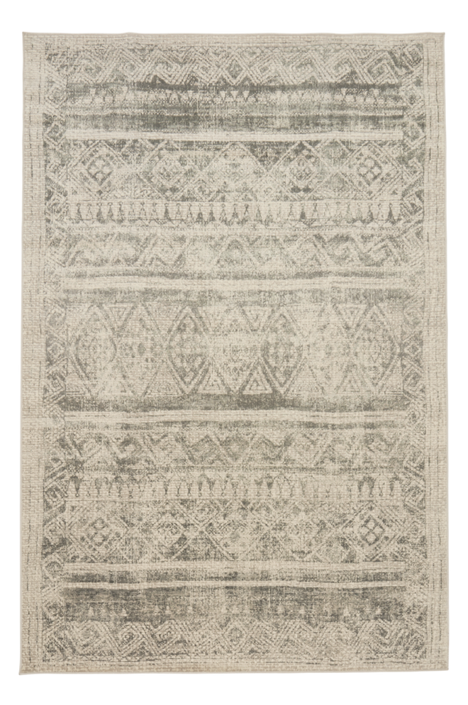 Bilde av ATARA luggteppe 200x290 cm