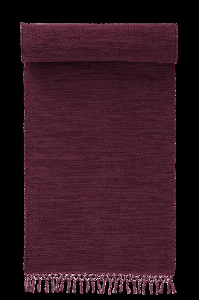 SIBI bomullsmatta 70×200 cm