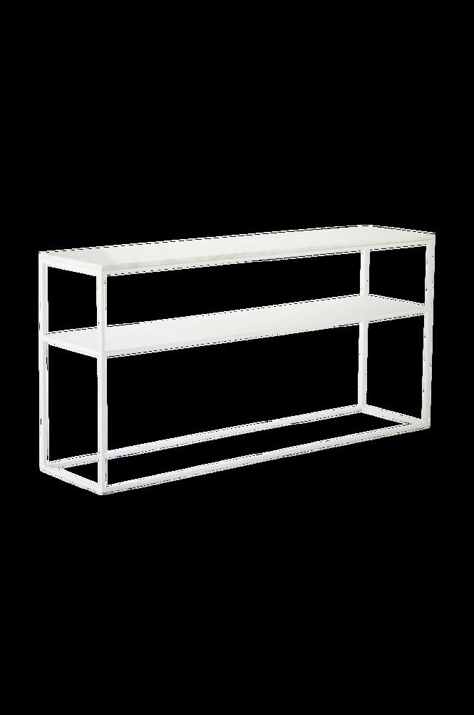 ATLAN sideboard 60×120 cm