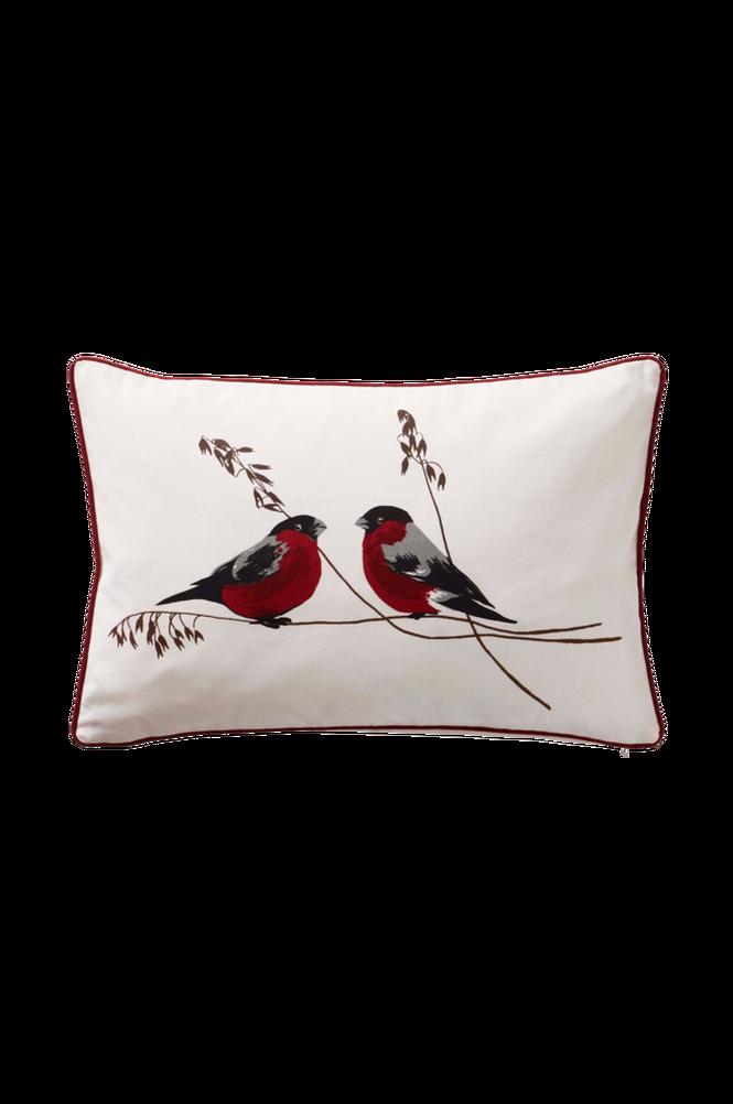 LITTLE BIRD kuddfodral 40×60 cm
