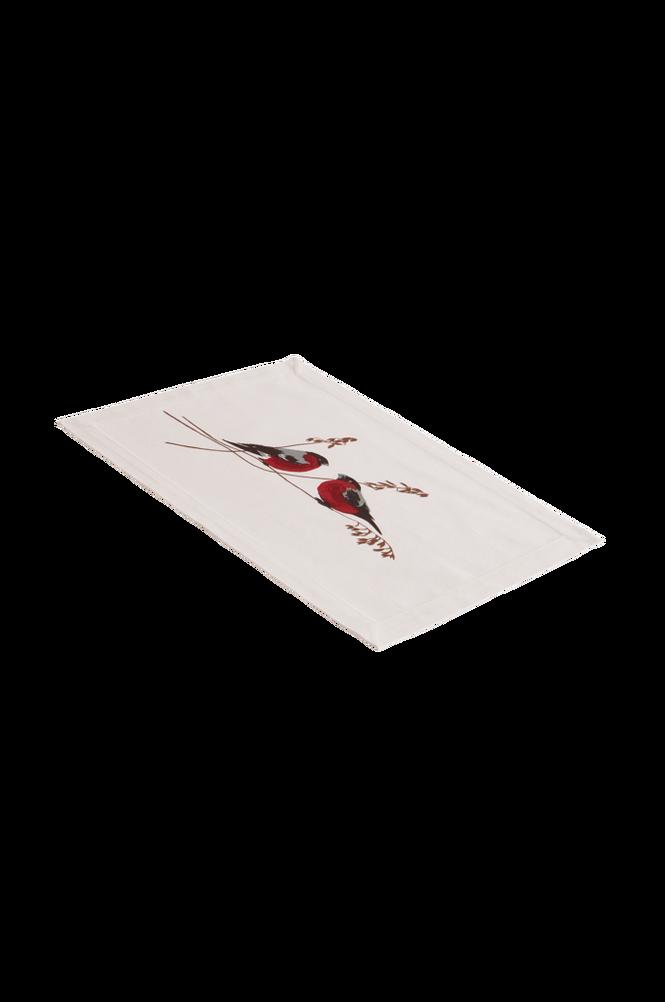 LITTLE BIRD bordstablett