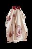 Bilde av MRS TREE kjøkkenhåndkle 2-pk