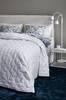 Bilde av COASTAL sengeteppe - dobbeltseng 260x260 cm
