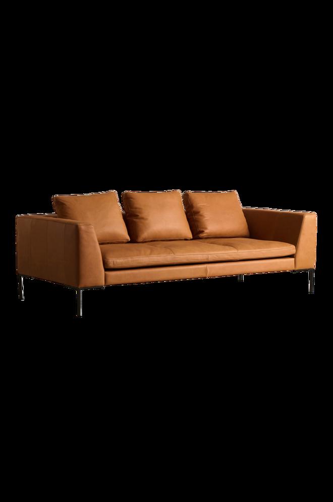 Bilde av ALBA sofa 3-seter