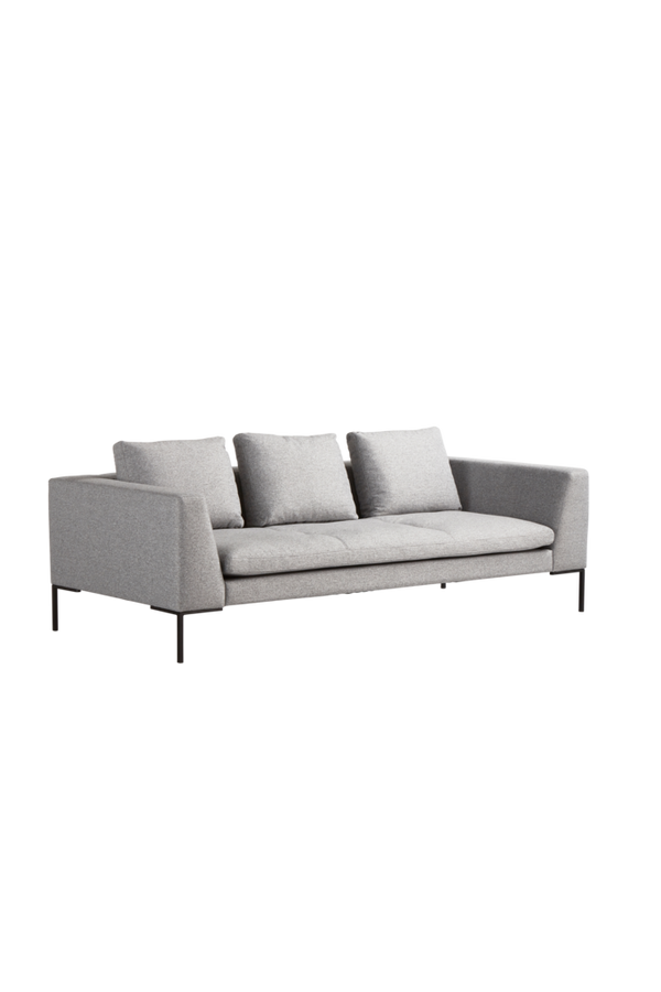 Bilde av ALBA sofa 3-seter - 30151