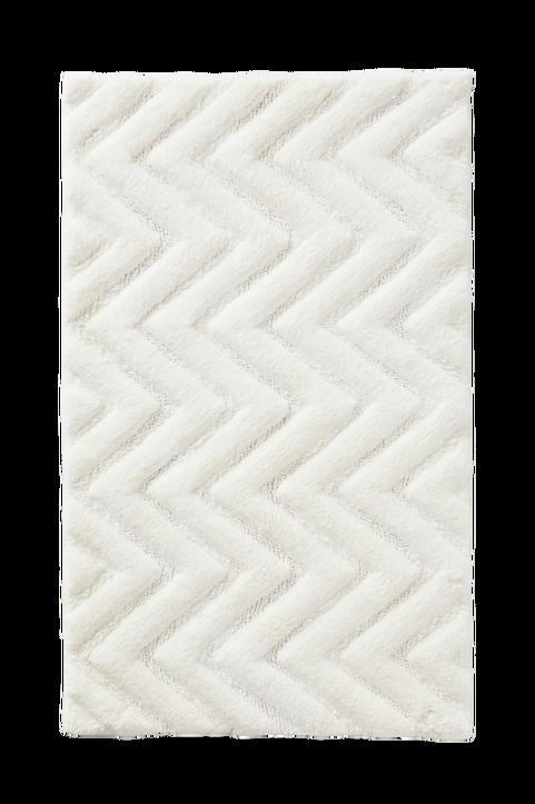 ARILD badrumsmatta 80x120 cm