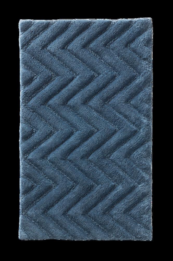 ARILD badrumsmatta 80×120 cm