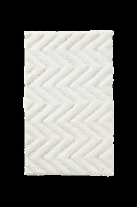 ARILD badrumsmatta 50x80 cm