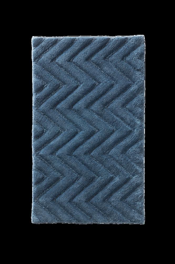 ARILD badrumsmatta 50×80 cm