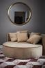 Bilde av WYOMING sofa 2-seter