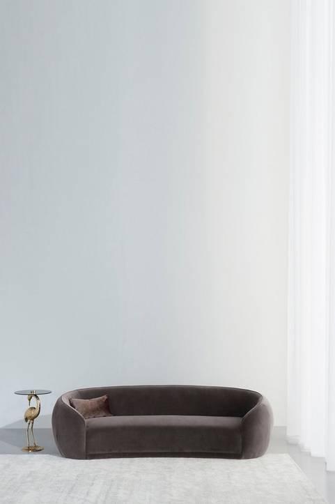 AUSTIN soffa 3-sits