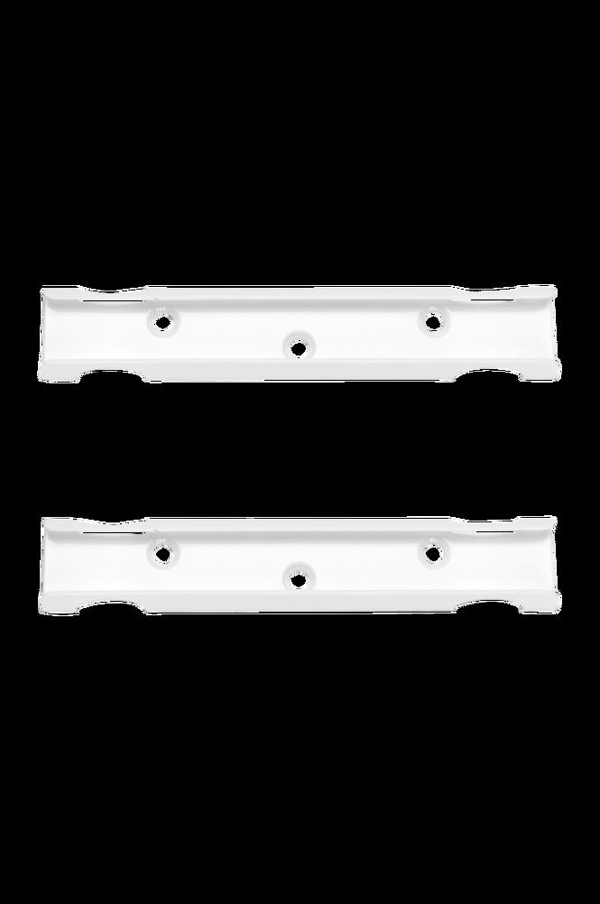 Väggbeslag 15 cm